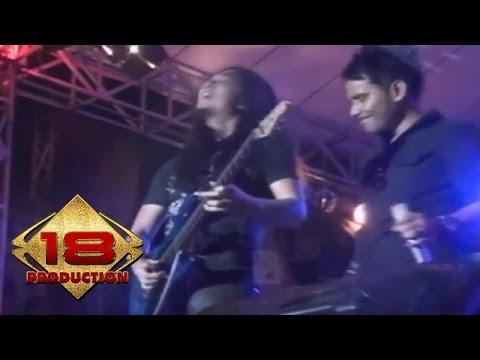 Judika - Kangen  (Live Konser Yogyakarta 14 September 2013)