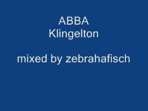 Klingelton ABBA