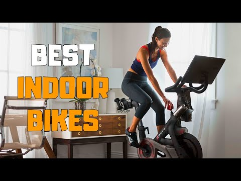 Best Spin Bikes in 2020 Top 6 Spin Bike Picks