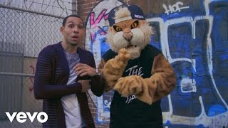 Download Dawin - Just Girly Things (Official Music Video)