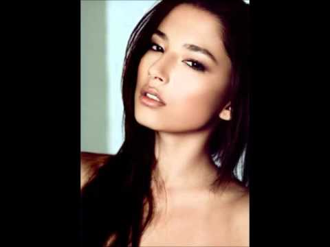 Maybach music girl sound effect [ Jessica Gomes ]