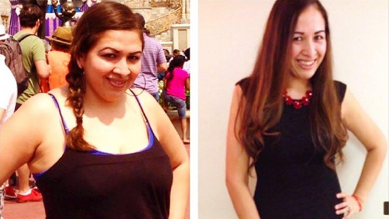 Como bajar de peso con la dieta del semaforo de alejandro chaban
