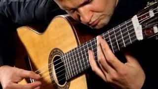 �������� ���� Vasiliy Antipov plays Sonata-Fantasie I, II mvt. ������