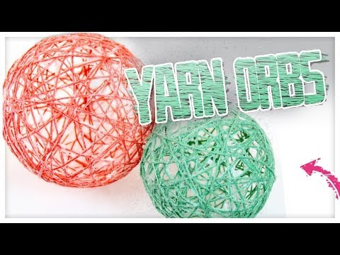 gorgeous-diy-yarn-orbs!---do-it,-gurl