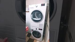 Çamaşır Kurutma Makinası almadan önce bilmeniz gerekenler ARÇELİK KT3893 KT3880