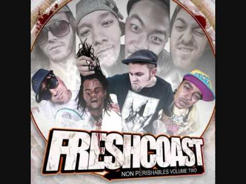 Dirtbag Dan Goldie Madness Killa Tay Frank Stacks L-Money T Nutty Ap9 - Put Me In the Game