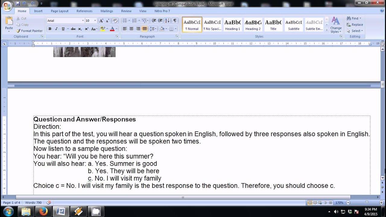 Lks Eswe Bahasa Inggris Kelas X
