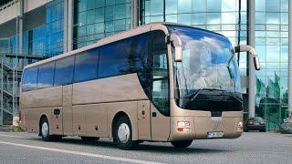 Замовити комфортабельний автобус Кіровоград ціни Brillion Club(, 2014-12-22T14:14:36.000Z)