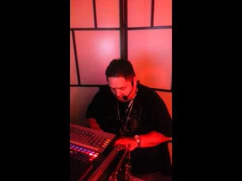 Rubens karaoke