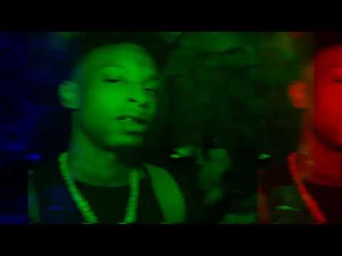 21 Savage x Drake Type Beat