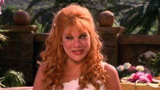 Die Flintstones in Viva Rock Vegas - Trailer