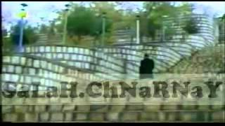 Saman Omar Ay Chand Xosha Kurdish Music   Youtube