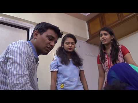 De Dhakka Short Film