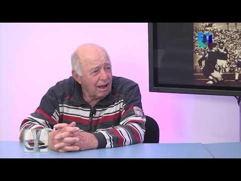 TeleU: Program TeleUniversitatea 03.07.2019