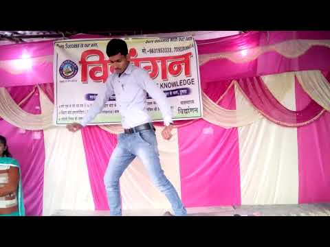 Kabhi milne to aao sawan ke full video  song