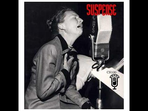 Suspense - Suspense 471030 269 Subway (128-44) 28713 30m17s