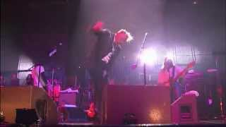 Гарик Сукачев - Грязная песня (5:0 в мою пользу! Live)