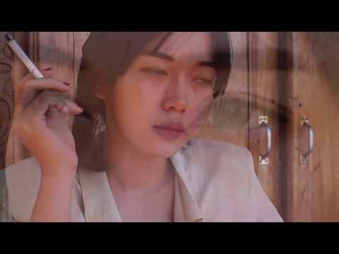 Sisir Tanah - Lagu Bahagia (Official Music Video)