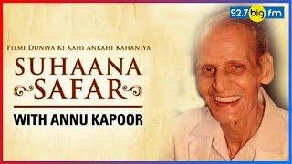 Kavi Pradeep's Love ...