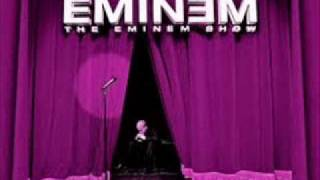Eminem- Hailies Song (official)