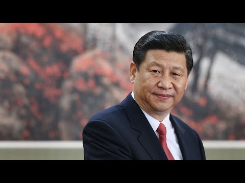 Conversation: China Intensifies Its Anti-Corruption Campaign