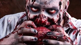 Cannibal Diet Prevents Disease?