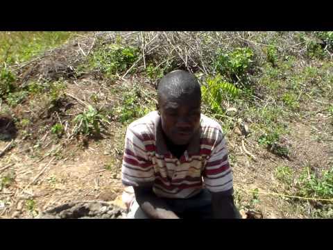 Zuolay Development Association Clinic Project