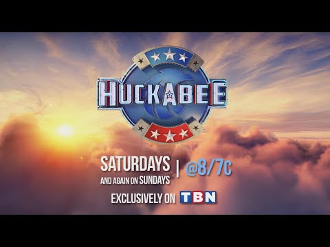 This Week On Huckabee | March 2, 2019