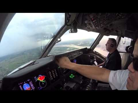 Sky Lease Cargo