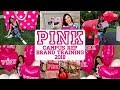PINK Campus Rep Brand Training 2018