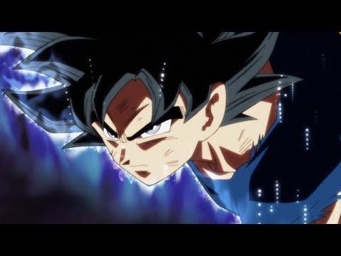 Why Ultra Instinct Goku Is Stronger Than You Think (Dragon B