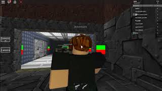 playing area 51 in roblox