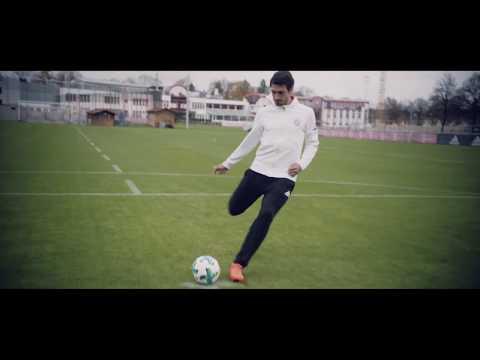 SAP and FC Bayern Munich: the perfect match