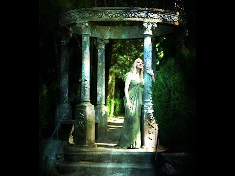 "Liszt Liebestraum ""Love Dream"" ""Грёзы Любви"" Valentina Lisitsa"