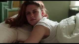 AMERICAN ULTRA Bande-annonce 2 VF