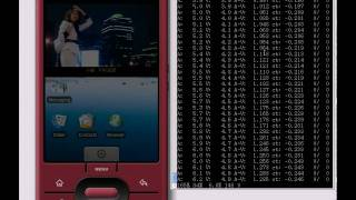 mplayer on android