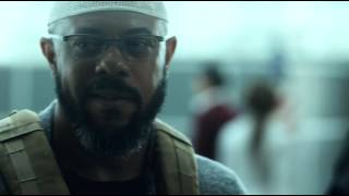 Побег из тюрьмы 5 сезон/Prison Break 5 season