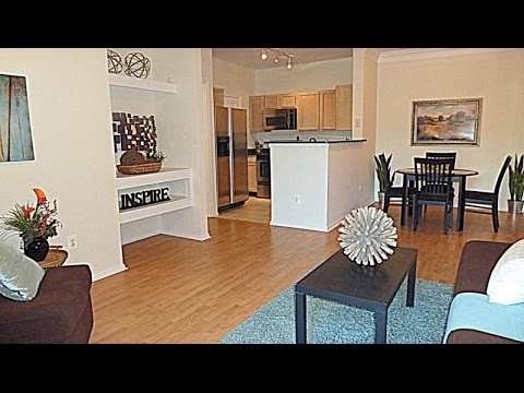 Gates Of Mclean Realtor Condo For Sale 1570 Spring Gate Dr