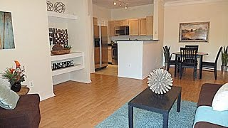Gates of Mclean Realtor Condo for Sale 1570 Spring Gate Dr Tysons VA