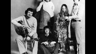 Pentangle-Three Part Thing