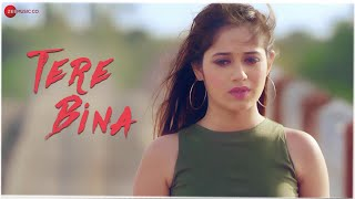 Baixar Tere Bina - Official Music Video | Bismil | Jannat Zubair Rahmani