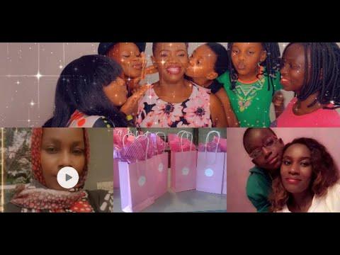 Download Dr Hamza ayiridde Rema love ku Iddi-Ali lubuto/ Namulondo Avudeyo/Juliana Kanyomozi.....