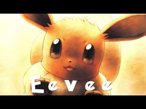 Emotional Piano Music - Eevee (Original Composition)