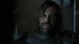 Game of Thrones: Red Band Clip: Season 4: Episode 1: Contains Spoilers (HBO)