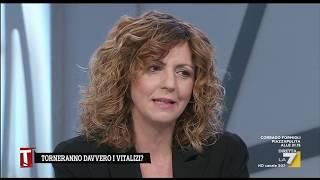 Segui le attività del m5s in parlamento: http://www.parlamentari5stelle.itseguici sui socialm5s camerafacebook: http://www.facebook.com/montecitoriocinqueste...