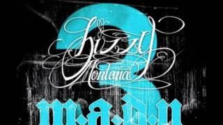 Play M.A.D.U. 3