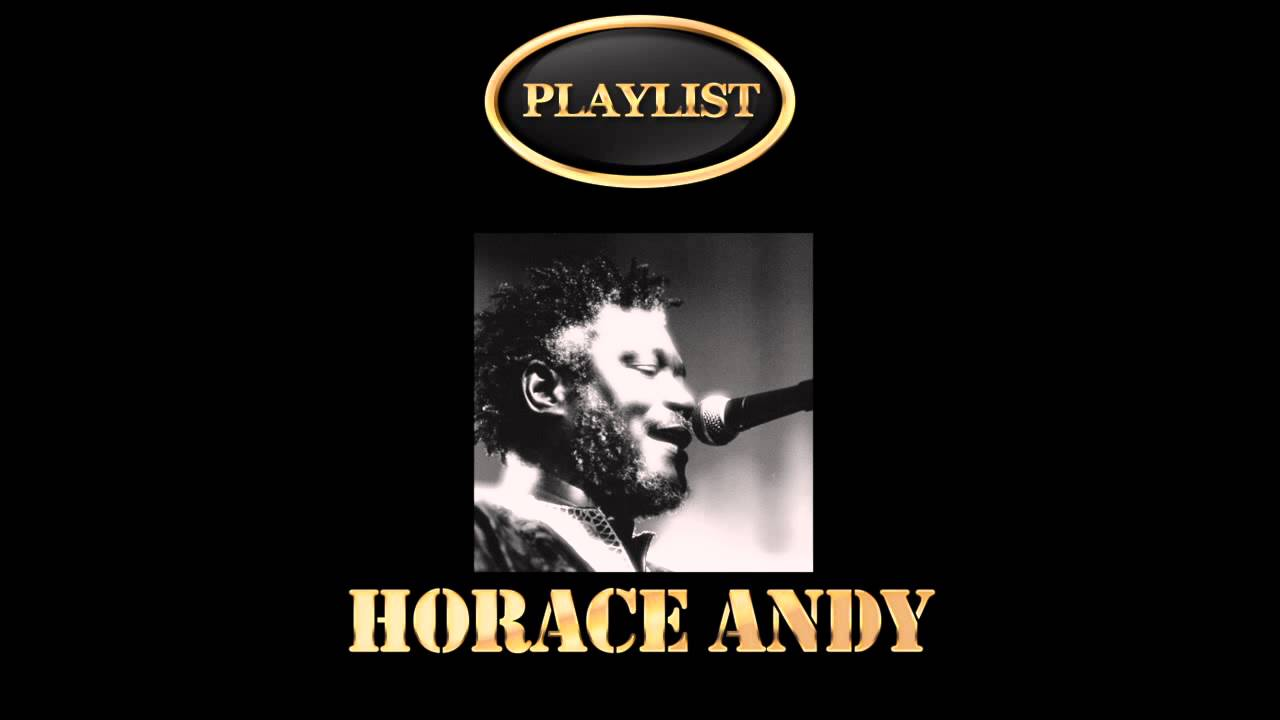 Download Horace Andy Playlist