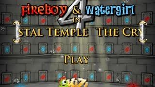 Download Video pipat@อาชิ เล่นเกมส์น้ำกับไฟ MP3 3GP MP4
