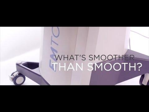 EMTONE™ -  Product Video