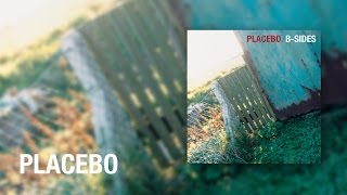 Placebo -  Teenage Angst (Amsterdam VPRO Session)